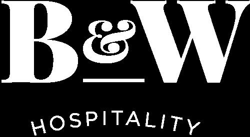 B&W Hospitality