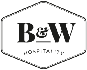 bw-logo-white-back